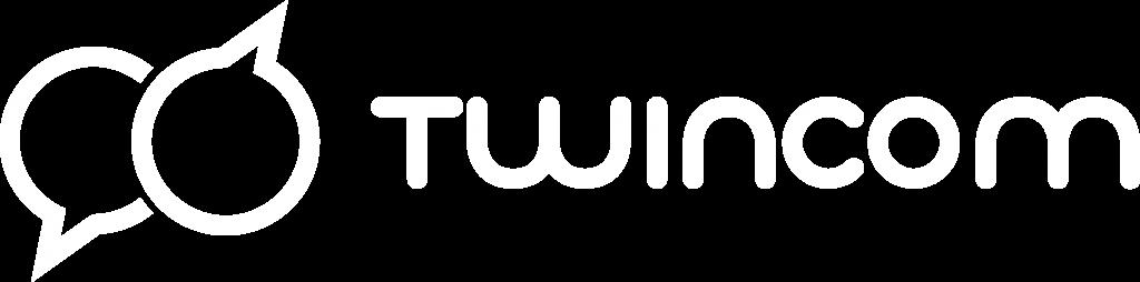 TwinCom